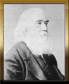 essay on the trial by jury spooner Spooner attained his greatest fame as a figure in the abolitionist movement an essay on the trial by jury (dodo press) lysander spooner 48 ratings by goodreads isbn 10: 1409959872 / isbn 13: 9781409959878 published by dodo press.